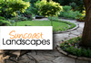 Suncoast Landscapes