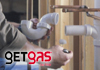 Gas Specialists Who Can Install Repair And Supply All Your Gas Needs!