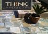 Think Landscape