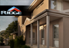 Ridge Developments Pty Ltd