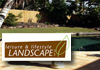 Large Residential & Commercial Landscaping - We Design & Transform!