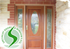 Specialist Doors & Windows