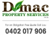 D-Mac Property Services Pty Ltd