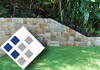 Collaroy Landscaping