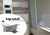 Top Notch Bathroom & Kitchen Resurfacing