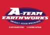 A-TEAM EARTHWORKS