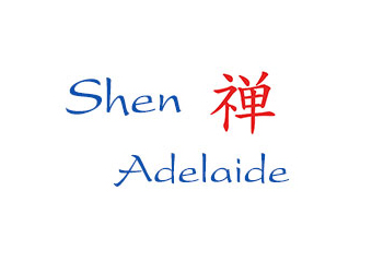 Click for more details about About Shen Adelaide