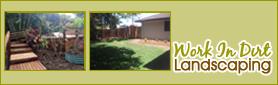 Landscape Construction Specialist.