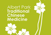 Click for more details about Acupuncture & Traditional Chinese Medicine