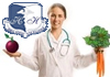 Clinical Nutrition Consultant - Specialised Distance Education