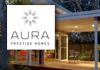 Aura Prestige Homes
