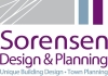 Sorensen Design & Planning Pty Ltd