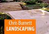Burnett Landscapes