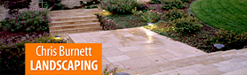 We Have Your Paving Needs Covered! Contact Us for a FREE Quote!