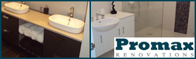 Are you looking for an affordable Bathroom Renovation?