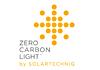 Solar Power Outdoor Lighting