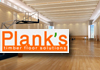 Planks Australia Pty Ltd