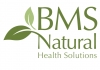 Click for more details about BMS Natural Health Solutions - Naturopathy