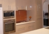 DREAMLAND KITCHENS
