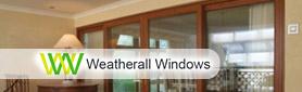 Energy Efficient, Double Glazed, PVC Sliding Windows & Doors!