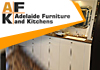 Adelaide Furniture and Kitchens