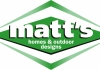 Matt's Homes & Outdoor Designs