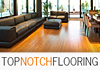 Top Notch Flooring