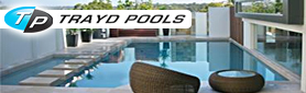 Would You Love Your Very Own Pool?