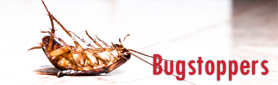 Bugstoppers Pest Control