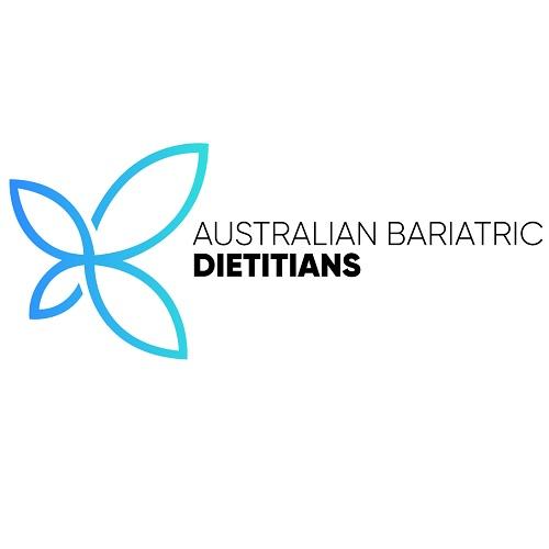 Australian Bariatric Dietitian