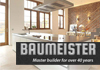 Baumeister P/L