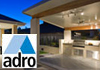 Adro Garages & Carports