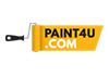 Paint4U.com