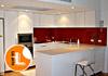 Lavante Kitchens