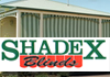 Shadex Blinds