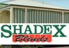 Shadex Blinds
