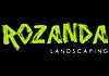 Rozanda Landscaping
