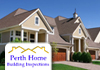 Perth Home Building Inspections