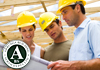 ABS Inspections - Building Inspections