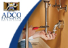 General Maintenance Plumbing Services