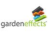 Garden Effects