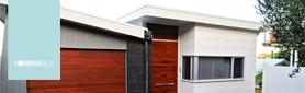 Torren Bell Building Designers - Residential