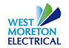 West Moreton Electrical Pty Ltd