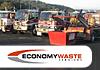 Economy Waste Skip Bin Hire