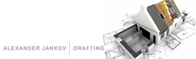 Local Drafting services
