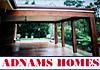 Adnams Homes