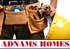 Adnams Homes