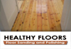 Healthy Floors