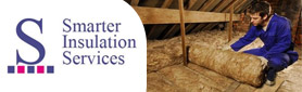 Choose Smarter Insulation For your Thermal And Energy Saving Solution
