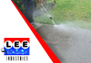 Rising Damp Injection Systems